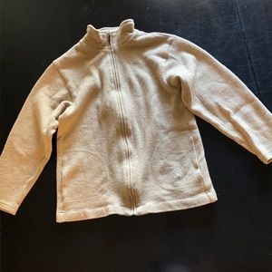 Burberry boy or girl sweater size 10